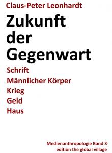 Umschlag-Zukunft-der-Gegenwart