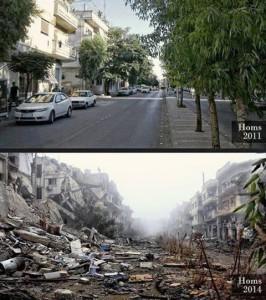 homs_Krieg